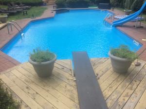 pool-company